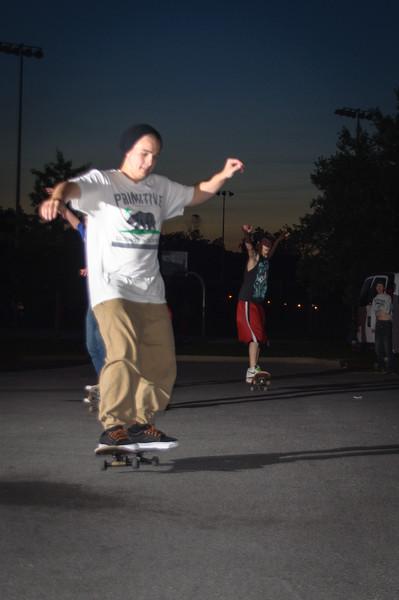 Boys Skateboarding (69 of 76).jpg