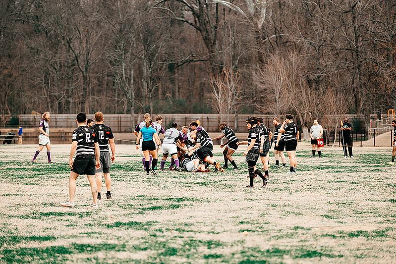 Rugby (ALL) 02.18.2017 - 6 - IG.jpg