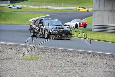 769 Fasthog Racing