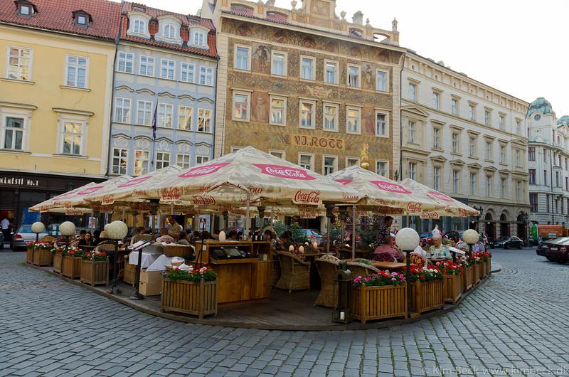 Praha 2011 #-68.jpg