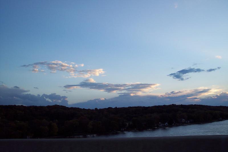 Autumn 07 048.jpg