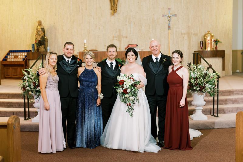 KatharineandLance_Wedding-514.jpg