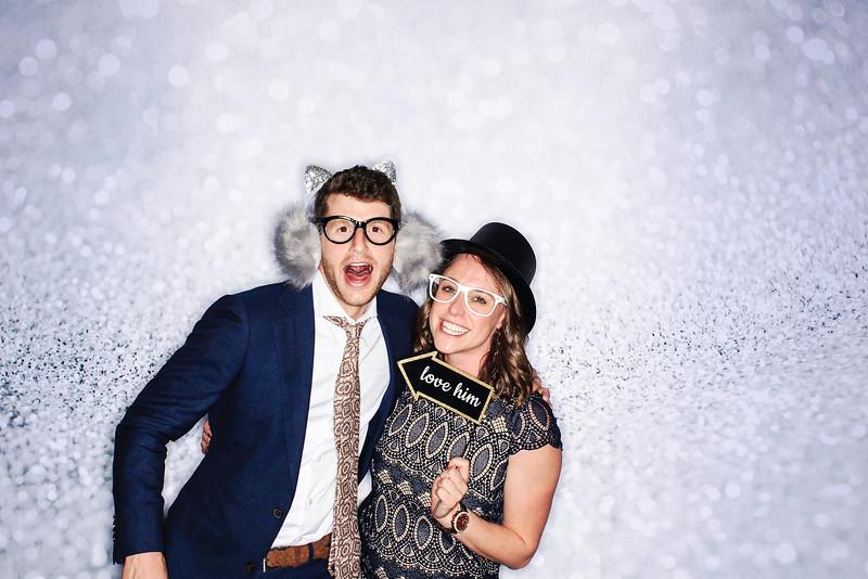 Audrey & Neil Get Married in Aspen-Aspen Photo Booth Rental-SocialLightPhoto.com-246.jpg