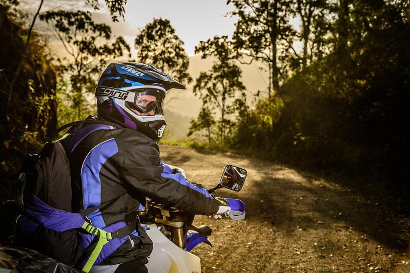 2013 Tony Kirby Memorial Ride - Queensland-3.jpg