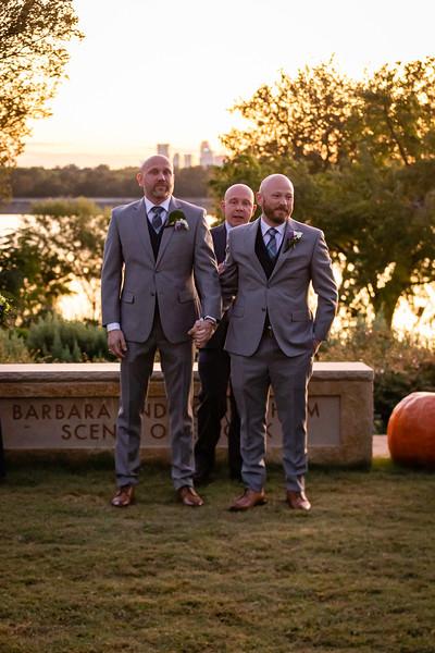 Wedding-1123.jpg