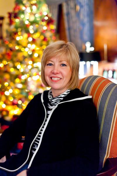 Christmas_2010-8770
