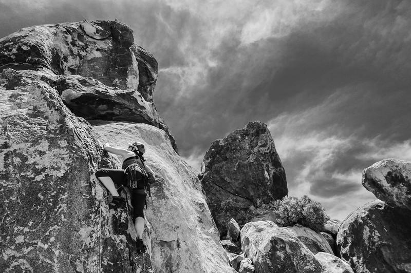 14_06_15 climbing high desert 0028.jpg