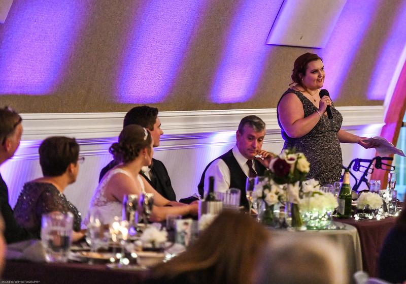 100519 Becca Dayne Wedding- Long Lens-8924.jpg