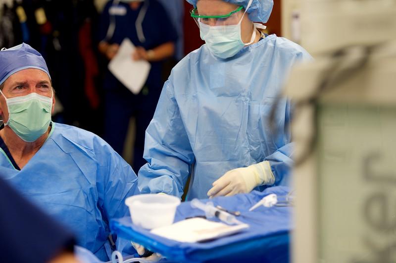 Shelbourne Surgery 285.jpg