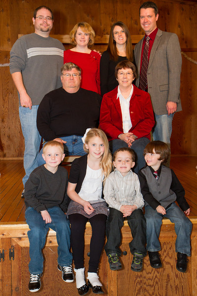 Hagedorn Family (34 of 51).jpg