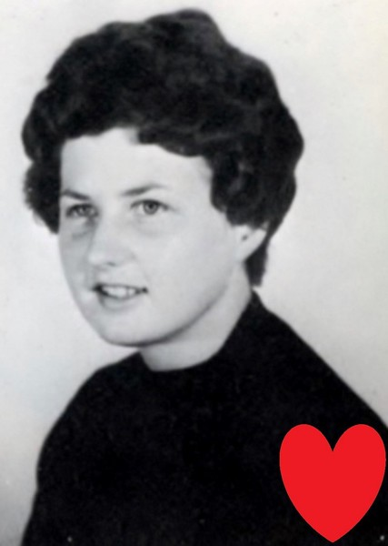 Jo Lynn Van Valkenburg