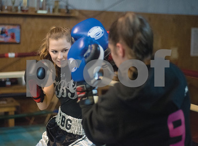 18yearold-tyler-boxer-has-her-sights-set-on-the-olympic-ring