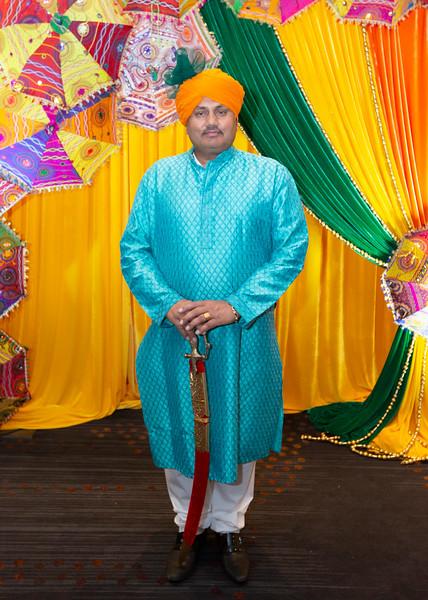 2019 11 Gujarati Rajput Celebration 231_B3A1611.jpg