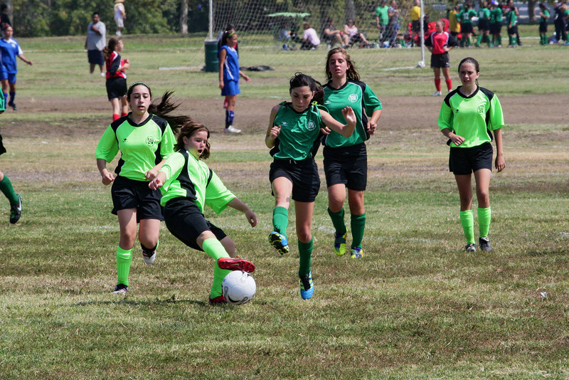 Soccer2011-09-17 11-53-46.JPG