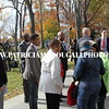 Alabama State University Students Visits Washington, DC : Photos by: Patricia's Professional Photos