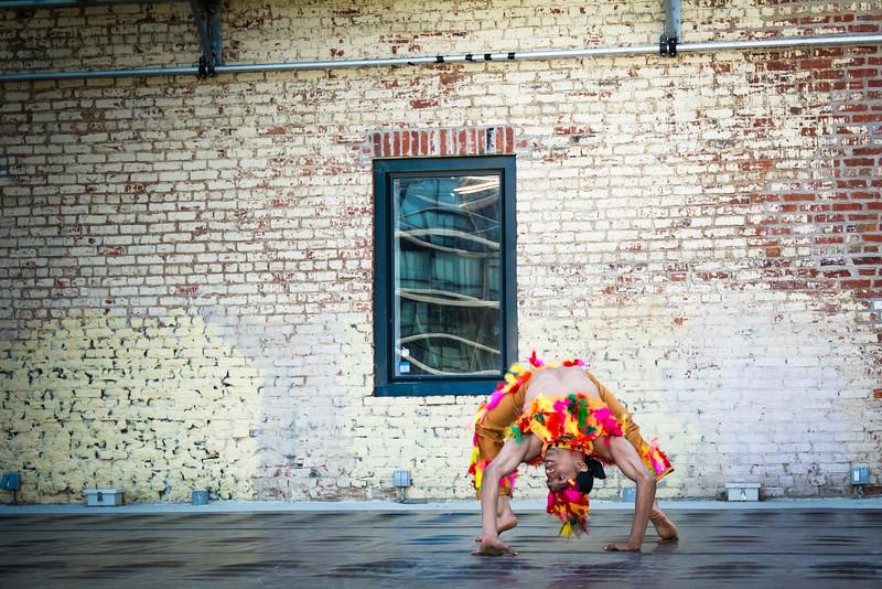 140427_DanceFestival_050-Edit.jpg