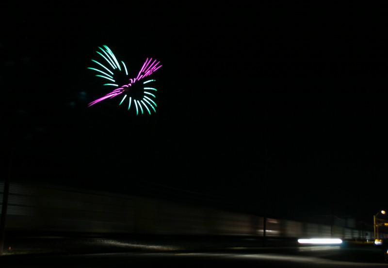 fireworks 44-1.jpg