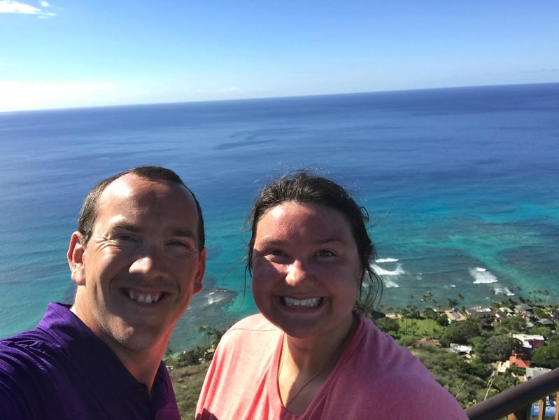 Hawaii-64.jpg