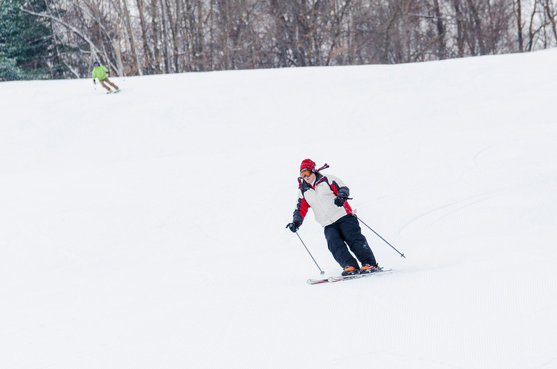 Opening-Day-Slopes-2014_Snow-Trails-70947.jpg