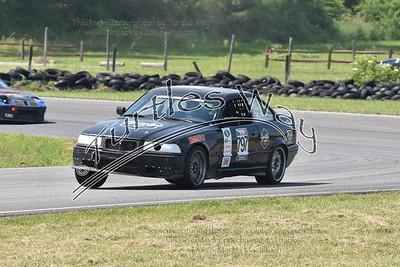 797 #Gyvulys Racing Team