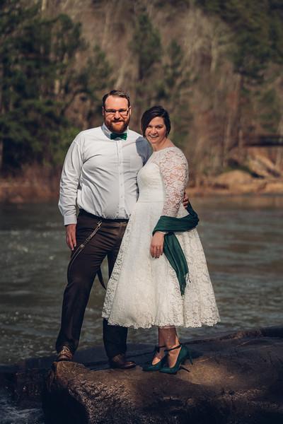 Hire-Wedding-364.jpg