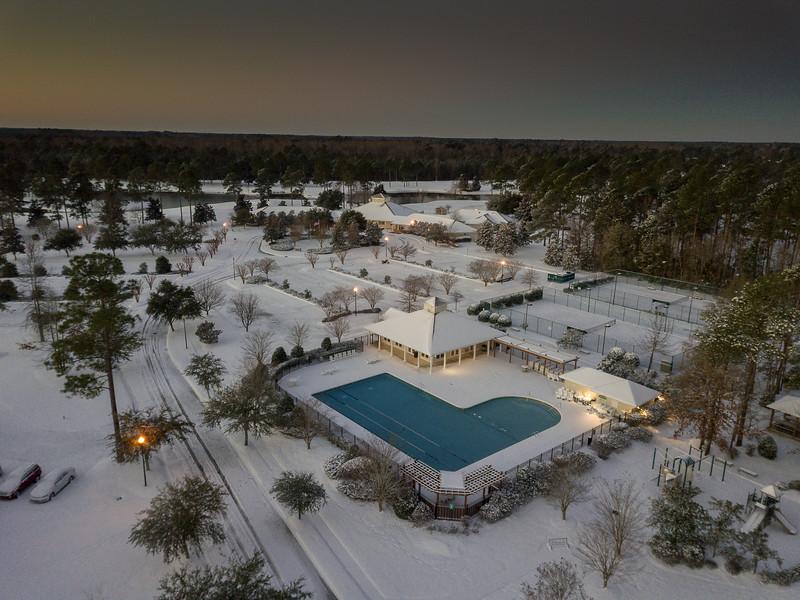 20180104-SnowWalk-22.jpg
