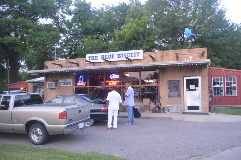 026 The Blue Biscuit.JPG