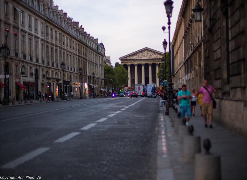 Uploaded - Around Paris August 2012 63.JPG