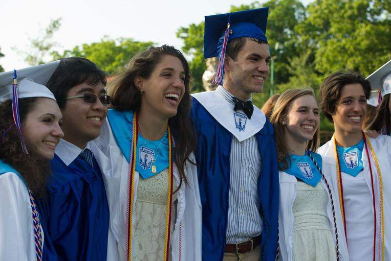 CentennialHS_Graduation2012-421.jpg