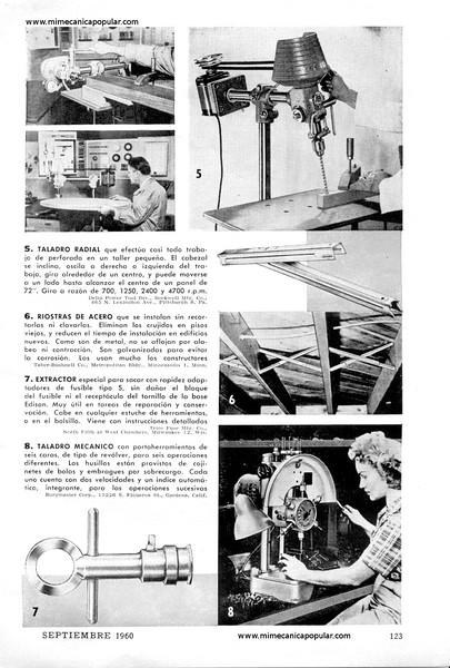conozca_sus_herramientas_septiembre_1960-02g.jpg
