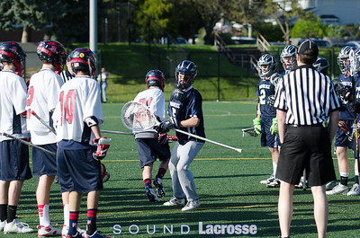 5/11 D2 Playoff Providence at Nathan Hale, by Michael Jardine