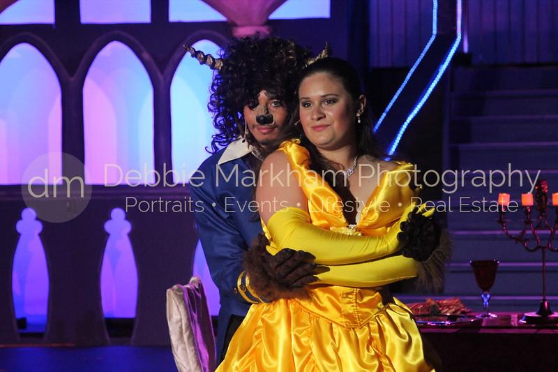 DebbieMarkhamPhotoHigh School Play Beauty and Beast044_.JPG
