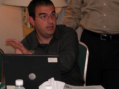 ECLP July 2004 Week 2