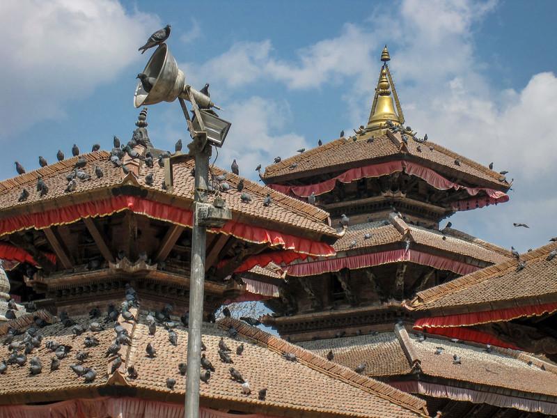 kathmandu-sites-24.jpg