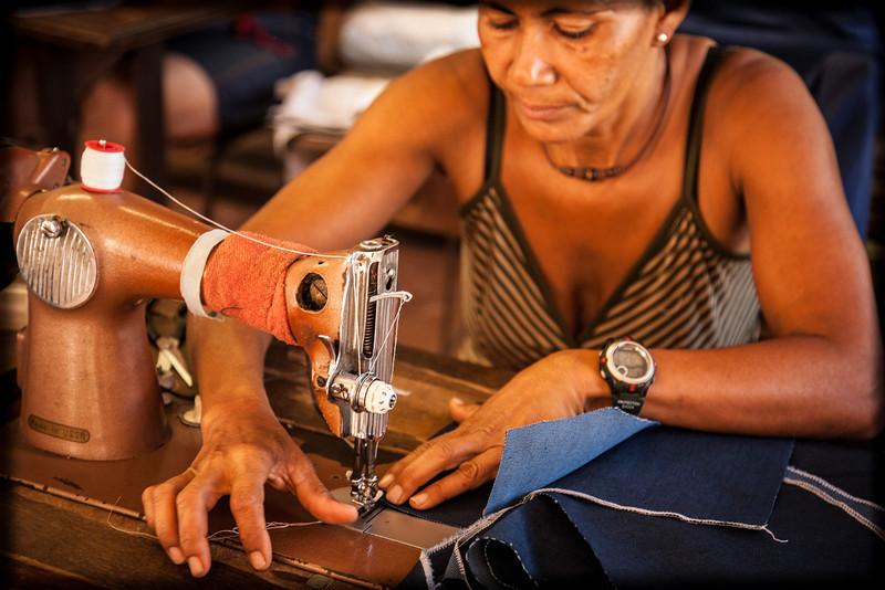 Cuba-Trinidad-IMG_3064.jpg