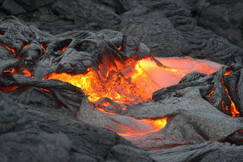 Big Island - Hawaii - May 2013 - 48.jpg