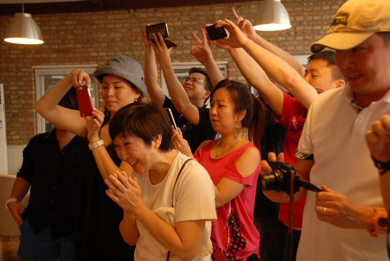[20130615] Vera's 1st Birthday @ English Tearoom, Beijing (50).JPG