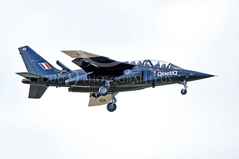 Dassault Alpha Jet 00016 Dassault Alpha Jet British RAF by Alasdair MacPhail.JPG