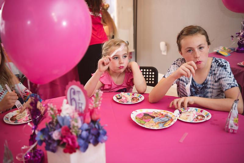 2020-0104-delaney-barbie-party-157.jpg