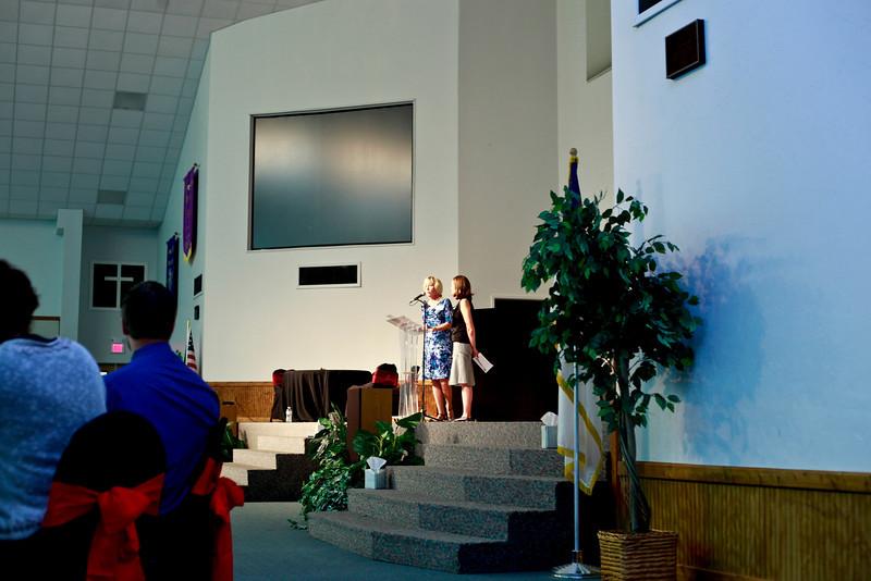 PPSC Banquet 2012 (45).jpg