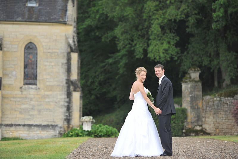 Helen and Frederick Wedding - 307.jpg