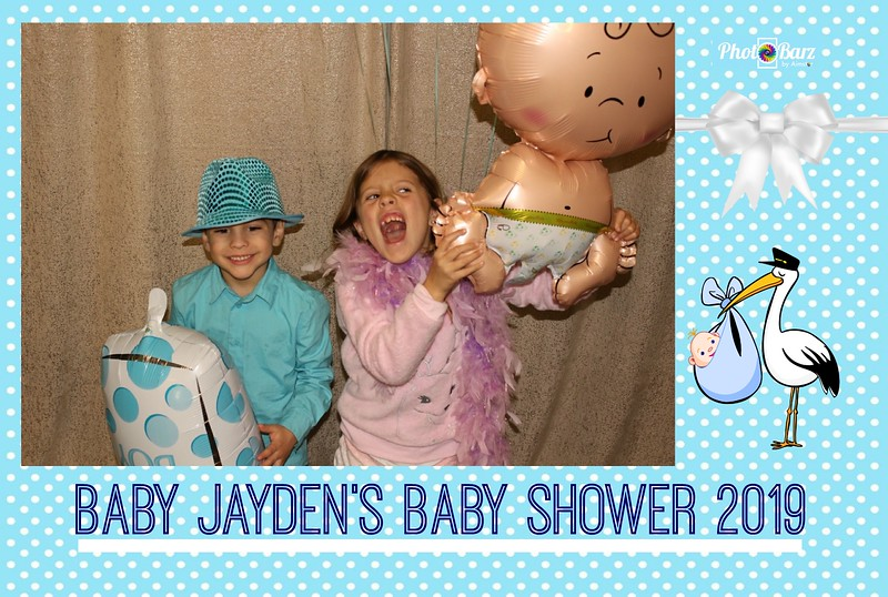 Jayden Baby Shower69.jpg