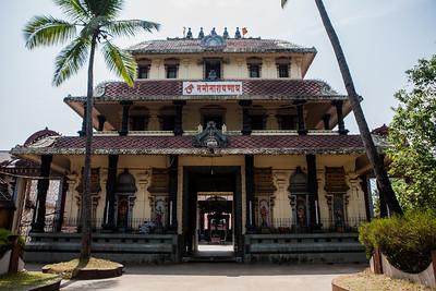 Kochi  |  8 Photos