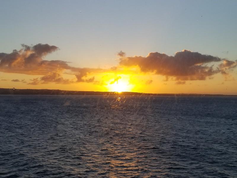 Barbados (3).jpg