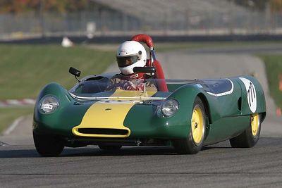 No-0330 Race Group S-Small Bore Enduro