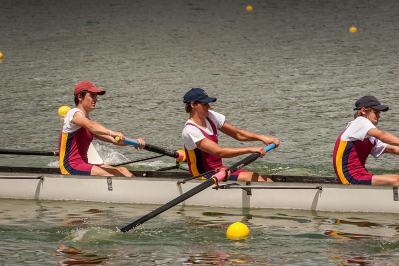 21Jan2016_Rowing Camp_0319.jpg