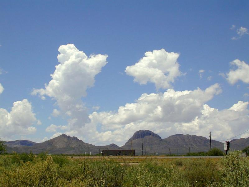 clouds-building02.jpg