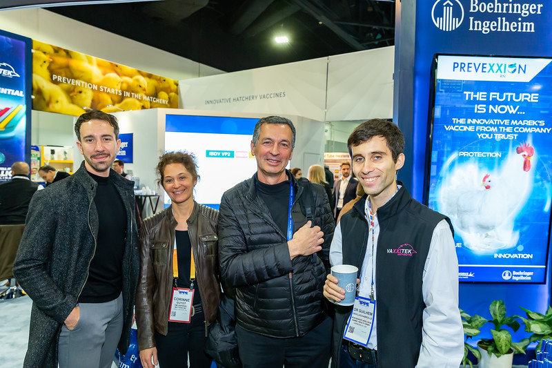 IPPE Poultry Show-VG-265.jpg