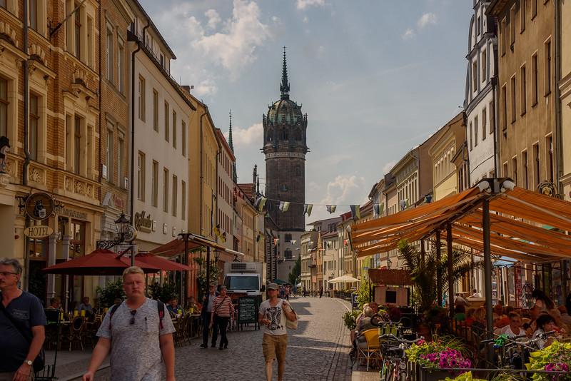 14-Wittenberg-0172-FB.jpg