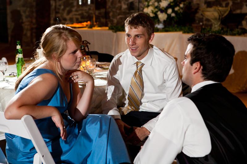 Alexandra and Brian Wedding Day-748.jpg